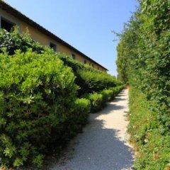 Campastrello Sport Hotel Residence Кастаньето-Кардуччи фото 3