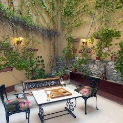 Erguvan Hotel - Special Class фото 4