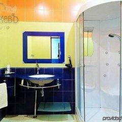 Бутик-отель Бестужевъ фото 3