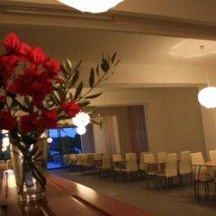 Отель Blue Fountain Греция, Эгина - отзывы, цены и фото номеров - забронировать отель Blue Fountain онлайн помещение для мероприятий фото 2