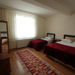 Koprucu Hotel Турция, Диярбакыр - отзывы, цены и фото номеров - забронировать отель Koprucu Hotel онлайн комната для гостей фото 3