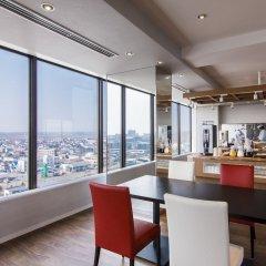"""Отель New Tomakomai Prince Hotel """"Nagomi"""" Япония, Томакомай - отзывы, цены и фото номеров - забронировать отель New Tomakomai Prince Hotel """"Nagomi"""" онлайн фото 3"""