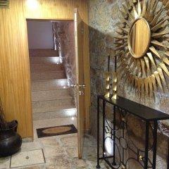 Апартаменты Authentic Porto Apartments Порту фото 16