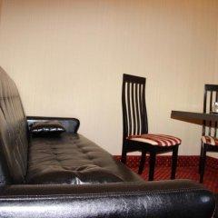 Гостиница Ван в Калуге 1 отзыв об отеле, цены и фото номеров - забронировать гостиницу Ван онлайн Калуга спа фото 2