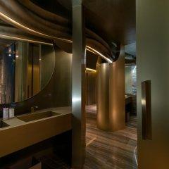 Отель Vila Foz Hotel & SPA Португалия, Порту - отзывы, цены и фото номеров - забронировать отель Vila Foz Hotel & SPA онлайн интерьер отеля фото 2