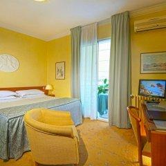 Отель Aurora Terme Италия, Абано-Терме - отзывы, цены и фото номеров - забронировать отель Aurora Terme онлайн комната для гостей фото 4