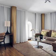 Отель Elite Marina Tower Стокгольм комната для гостей фото 4