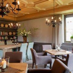 Отель Pollinger Италия, Меран - отзывы, цены и фото номеров - забронировать отель Pollinger онлайн развлечения
