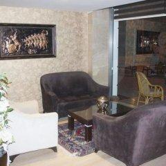 Aktas Hotel Турция, Мерсин - 1 отзыв об отеле, цены и фото номеров - забронировать отель Aktas Hotel онлайн интерьер отеля фото 2