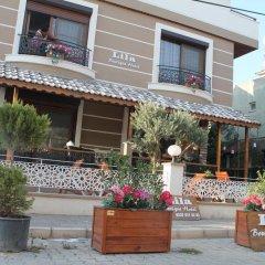 Lila Boutique Hotel Турция, Дикили - отзывы, цены и фото номеров - забронировать отель Lila Boutique Hotel онлайн фото 14