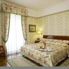 Отель Victoria Италия, Рим - 3 отзыва об отеле, цены и фото номеров - забронировать отель Victoria онлайн комната для гостей фото 5