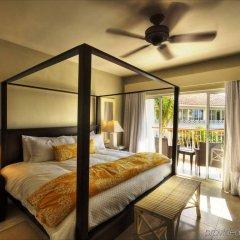Отель Miranda Bayahibe комната для гостей фото 4