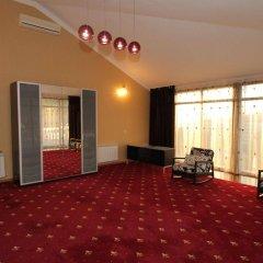Отель Экодом Адлер Сочи интерьер отеля фото 3