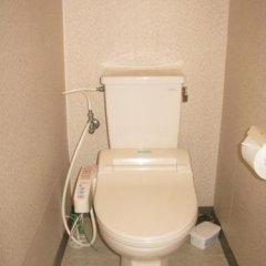 Отель Hirando Ryokan Нумата ванная фото 2