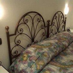 Отель Due Torri комната для гостей фото 2