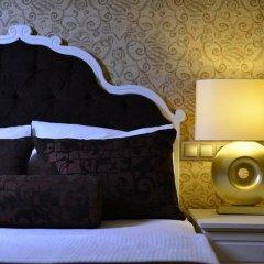 Han Deluxe Hotel спа фото 2