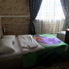 Гостиница Султан-5 Стандартный номер с 2 отдельными кроватями фото 21