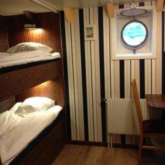 Отель Loginn Hotel Швеция, Стокгольм - отзывы, цены и фото номеров - забронировать отель Loginn Hotel онлайн сауна