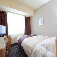 Tokyo Bay Ariake Washington Hotel комната для гостей