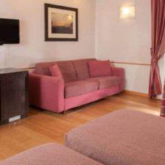 Hotel Piemonte комната для гостей фото 17