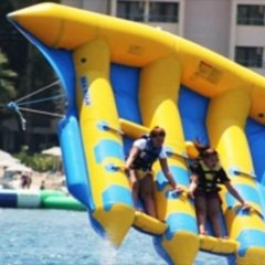 Sonnen Hotel Турция, Мармарис - отзывы, цены и фото номеров - забронировать отель Sonnen Hotel онлайн детские мероприятия фото 2