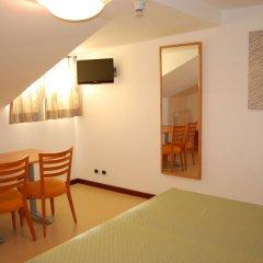 Отель Villa Adriana Монтероссо-аль-Маре комната для гостей фото 4