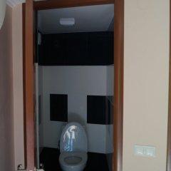 Гостевой Дом на Весенней ванная