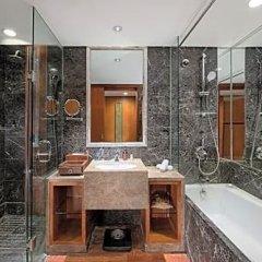 Отель Empark Grand Hotel Китай, Сиань - отзывы, цены и фото номеров - забронировать отель Empark Grand Hotel онлайн фото 10