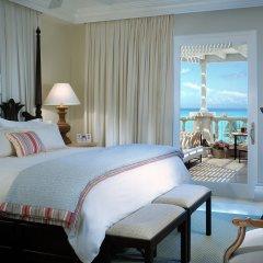 Отель The Palms Turks and Caicos комната для гостей
