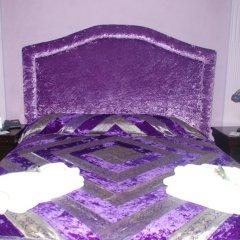 Отель Royal Mirage Fes Марокко, Фес - отзывы, цены и фото номеров - забронировать отель Royal Mirage Fes онлайн спа