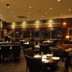 Arabela Hotel гостиничный бар