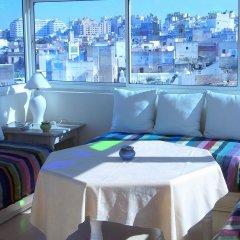 Отель Dar Jameel Марокко, Танжер - отзывы, цены и фото номеров - забронировать отель Dar Jameel онлайн помещение для мероприятий