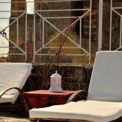Отель Azzurretta Guest House Лечче фото 14