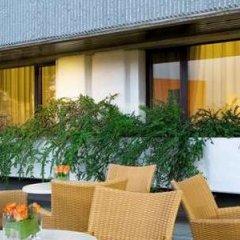 Отель Four Points By Sheraton Padova Падуя фото 9