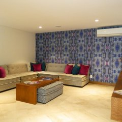 Fch Hotel Providencia- Adults Only комната для гостей фото 5