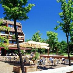 Отель Excel Milano 3 Базильо фото 4