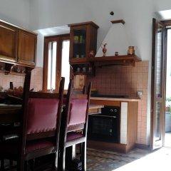 Отель Il Covo dei Piccioni Италия, Кастельфидардо - отзывы, цены и фото номеров - забронировать отель Il Covo dei Piccioni онлайн в номере фото 2