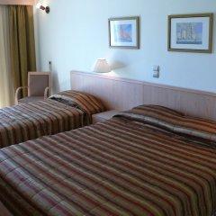 Отель Danae Hotel Греция, Эгина - отзывы, цены и фото номеров - забронировать отель Danae Hotel онлайн фото 5