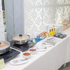 Отель Sino Imperial Phuket Таиланд, Пхукет - отзывы, цены и фото номеров - забронировать отель Sino Imperial Phuket онлайн питание