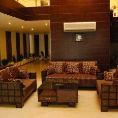 Отель Walnut Castle Индия, Нью-Дели - отзывы, цены и фото номеров - забронировать отель Walnut Castle онлайн интерьер отеля