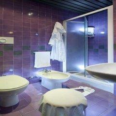 Отель c-hotels Comtur фото 8