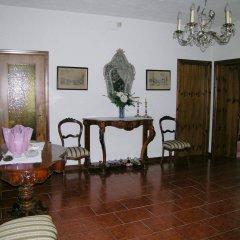 Отель Mulinoantico Италия, Лимена - отзывы, цены и фото номеров - забронировать отель Mulinoantico онлайн интерьер отеля