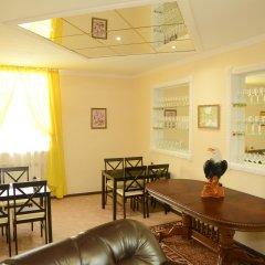 Отель Александрия-Шереметьево Химки комната для гостей фото 3