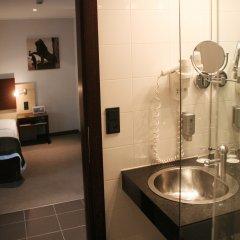 Отель Schiller5 Hotel & Boardinghouse Германия, Мюнхен - 1 отзыв об отеле, цены и фото номеров - забронировать отель Schiller5 Hotel & Boardinghouse онлайн удобства в номере фото 2
