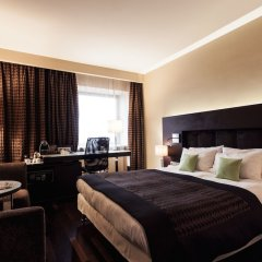 Отель Mercure Gdańsk Stare Miasto Польша, Гданьск - отзывы, цены и фото номеров - забронировать отель Mercure Gdańsk Stare Miasto онлайн фото 4