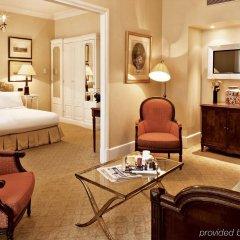 Отель Millennium Hotel Paris Opera Франция, Париж - 10 отзывов об отеле, цены и фото номеров - забронировать отель Millennium Hotel Paris Opera онлайн комната для гостей фото 5