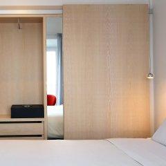 Hotel Convento do Salvador Лиссабон комната для гостей фото 2