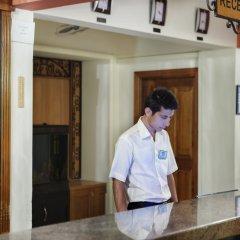Armas Green Fugla Beach Турция, Аланья - отзывы, цены и фото номеров - забронировать отель Armas Green Fugla Beach онлайн интерьер отеля