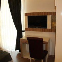 Grand Mardin-i Hotel Турция, Мерсин - отзывы, цены и фото номеров - забронировать отель Grand Mardin-i Hotel онлайн удобства в номере фото 2