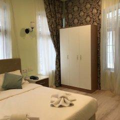 Отель Historial комната для гостей фото 5